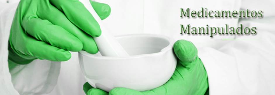 Medicamentos Manipulados1