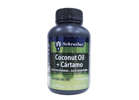 COCO+CARTAMO DESTAQUE