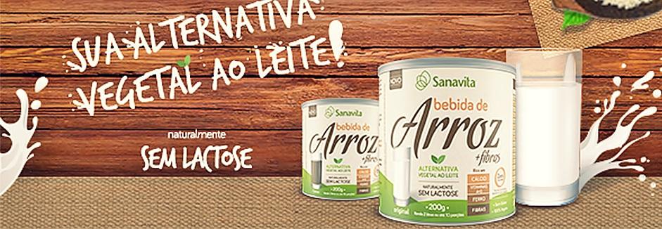 banner LEITE DE ARROZ