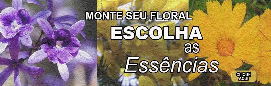 BANNER MONTE SEU FLORAL3