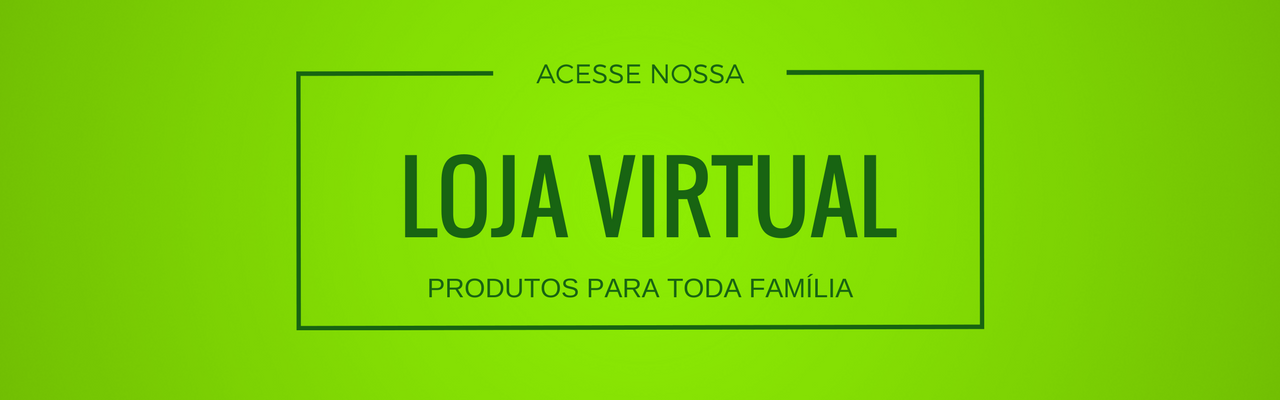 acesse-nossa-loja-virtual